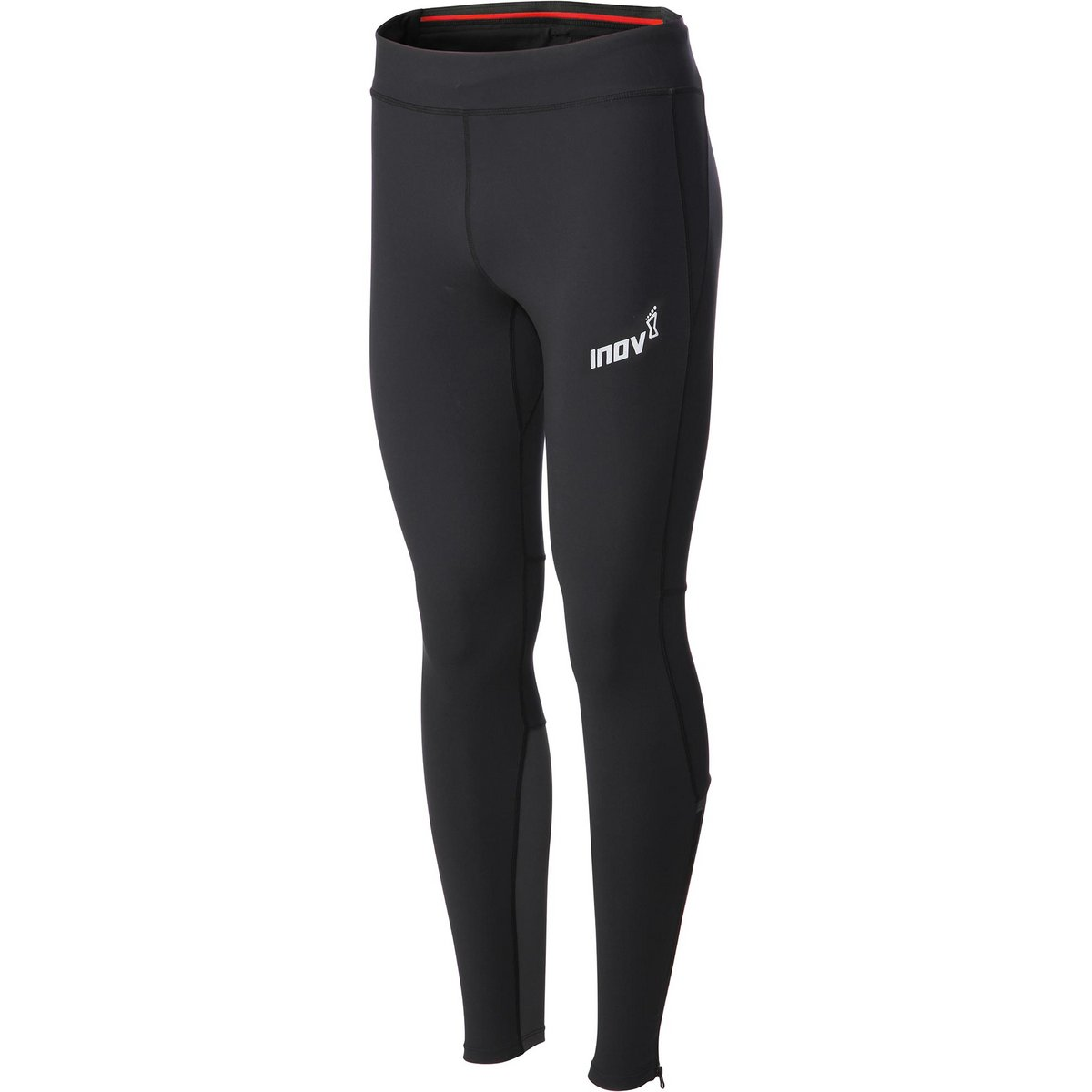 Inov-8 Men's Race Elite Tights 0