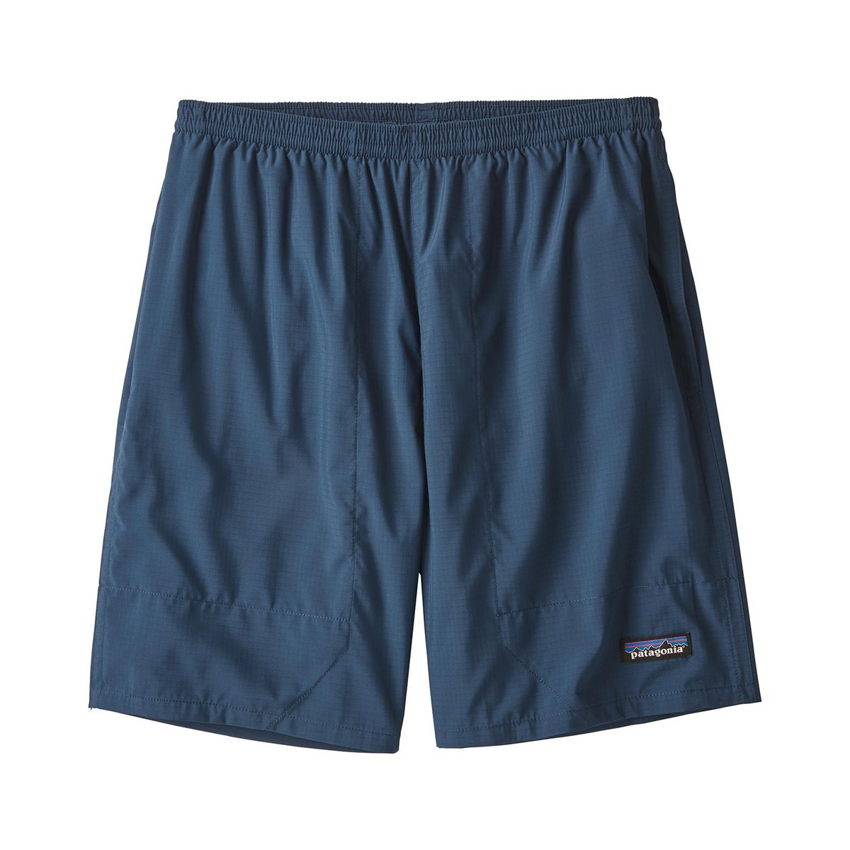 Patagonia Men's Baggies Light Shorts 0