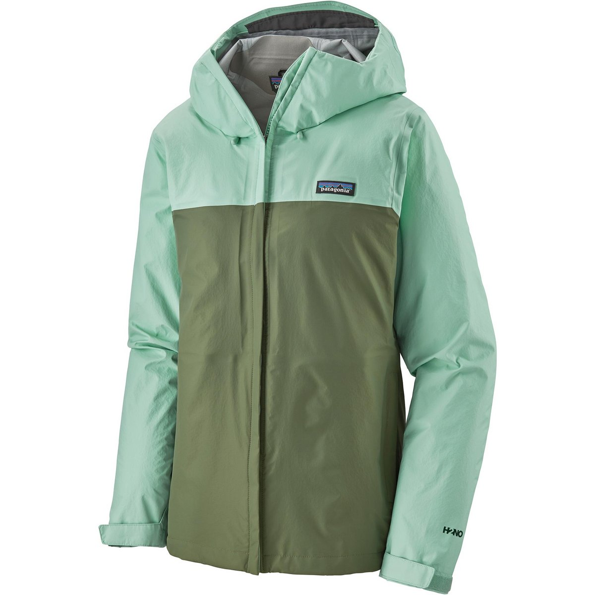 Patagonia Women's Torrentshell 3L Jacket 0