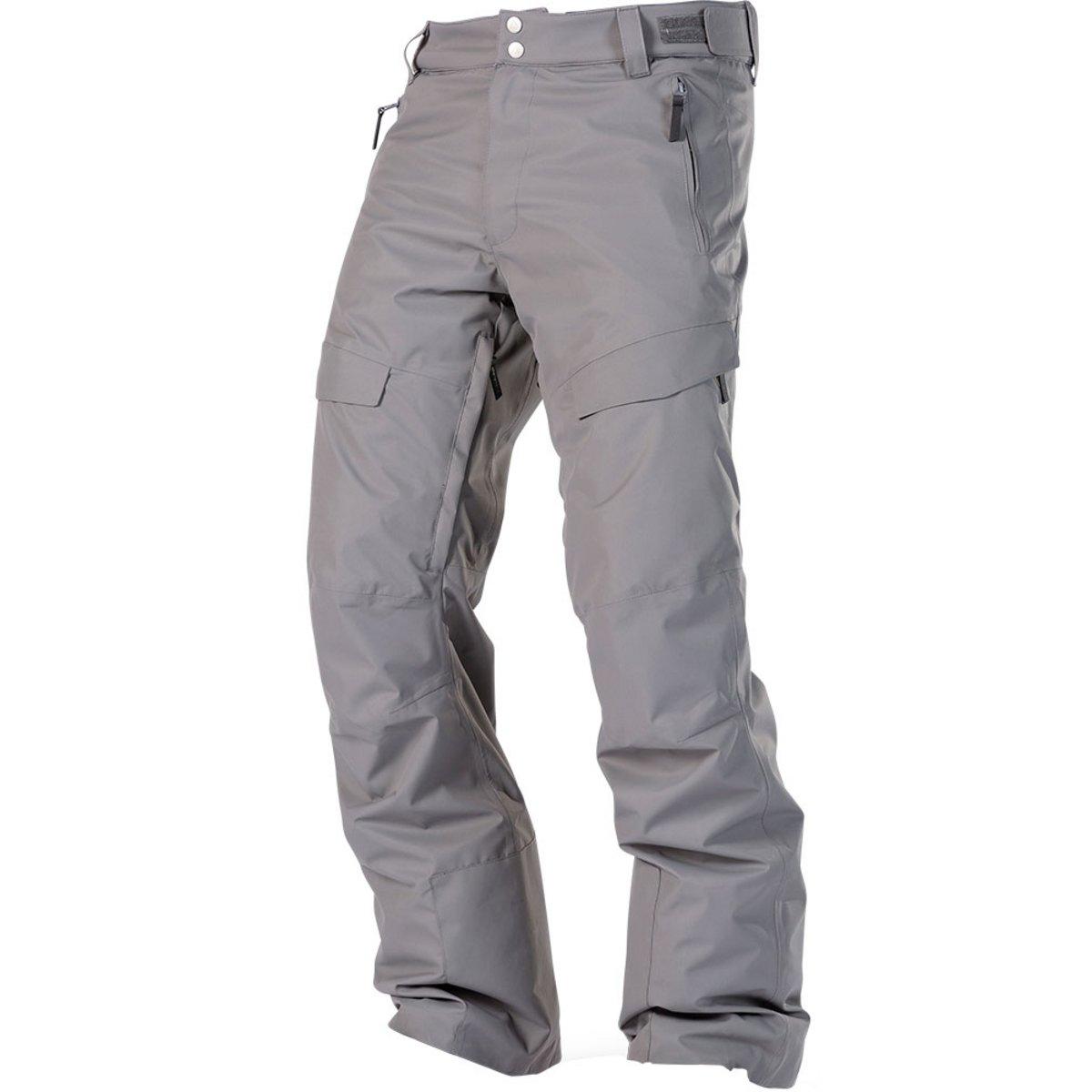 WearColour Men's Tilt Snowboard Pants 2019 / 2020 0