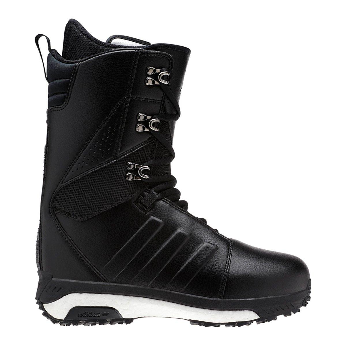 Adidas Men's Tactical ADV Snowboard Boots 2019 / 2020 0