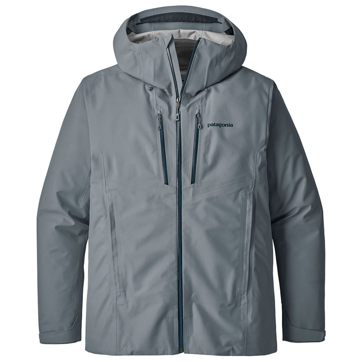 Patagonia Men's Triolet GORE-TEX Jacket 0