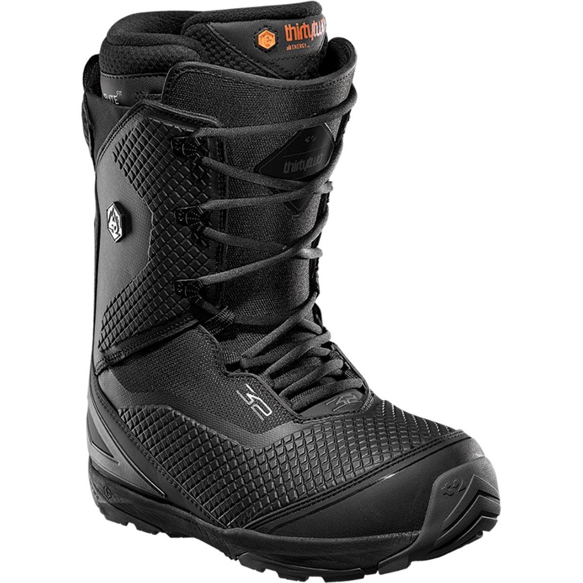 ThirtyTwo Men's TM3 Snowboard Boots 2019 / 2020 0