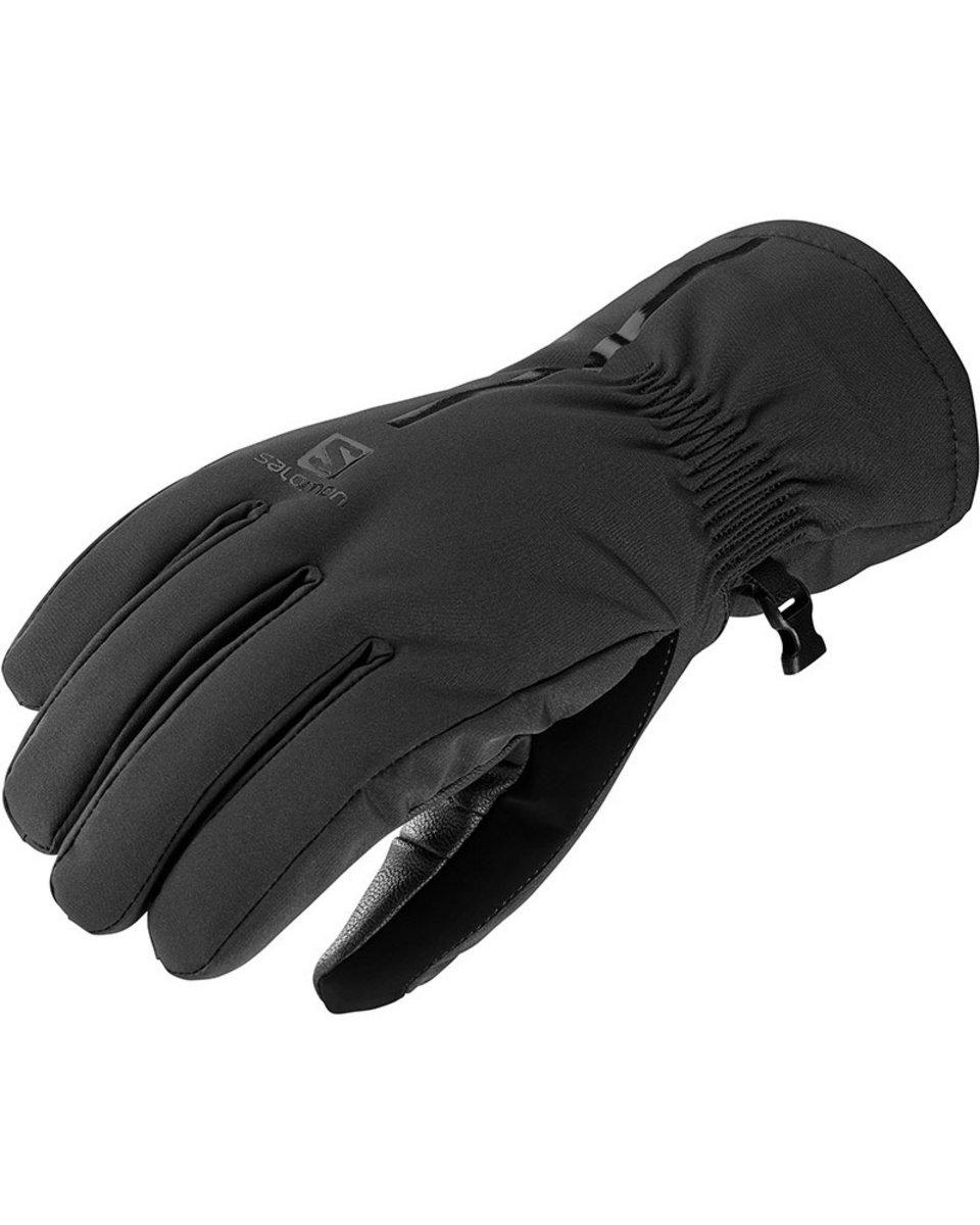 Salomon Women's Propeller One Ski Gloves 0