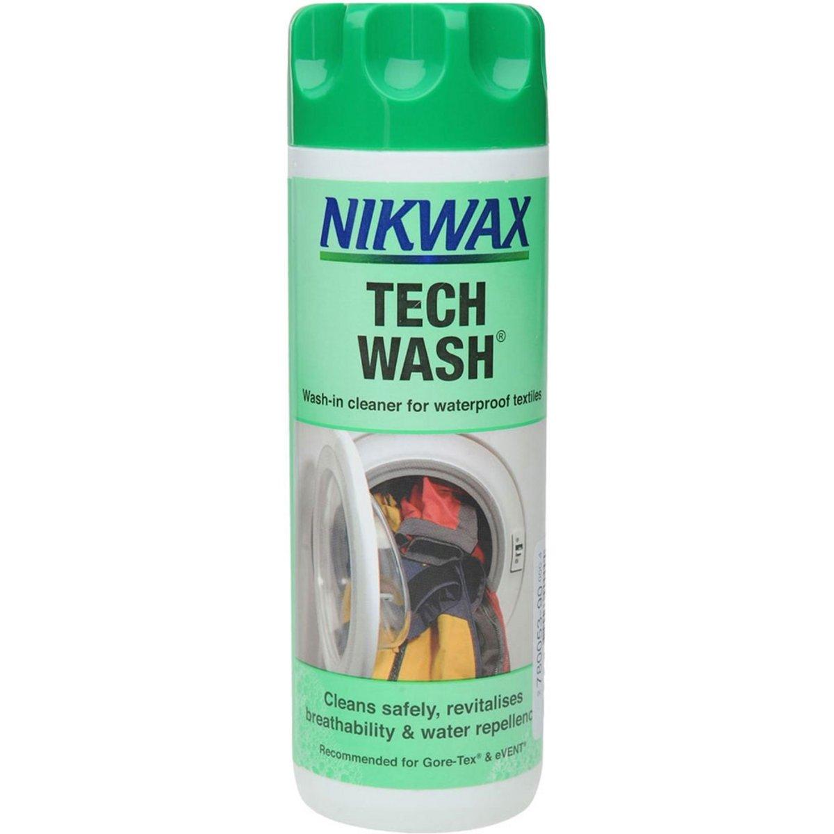 Nikwax TX Tech Wash 300ml 0