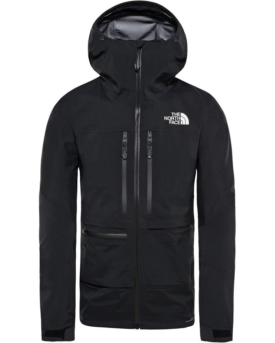 The North Face Men's Summit Series L5 FUTURELIGHT Jacket 0