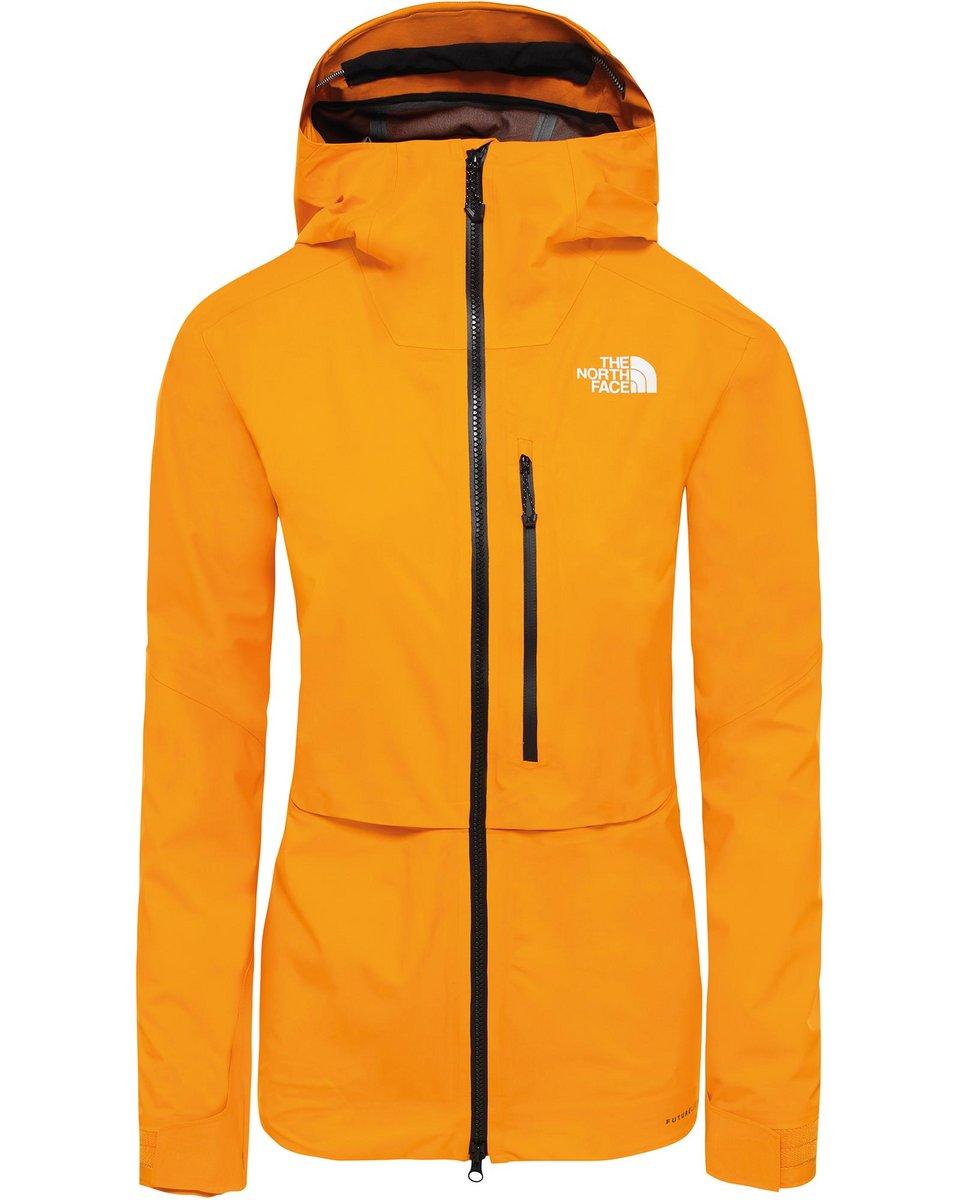 The North Face Women's Summit Series L5 LT FUTURELIGHT Jacket 0
