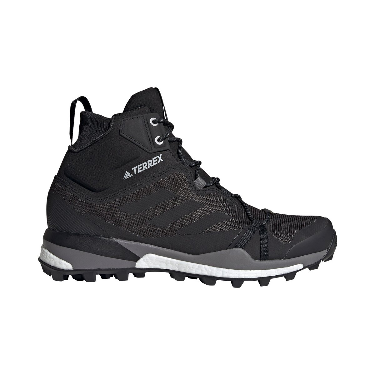 Adidas Terrex Men's Terrex Skychaser LT Mid GORE-TEX Walking Boots 0