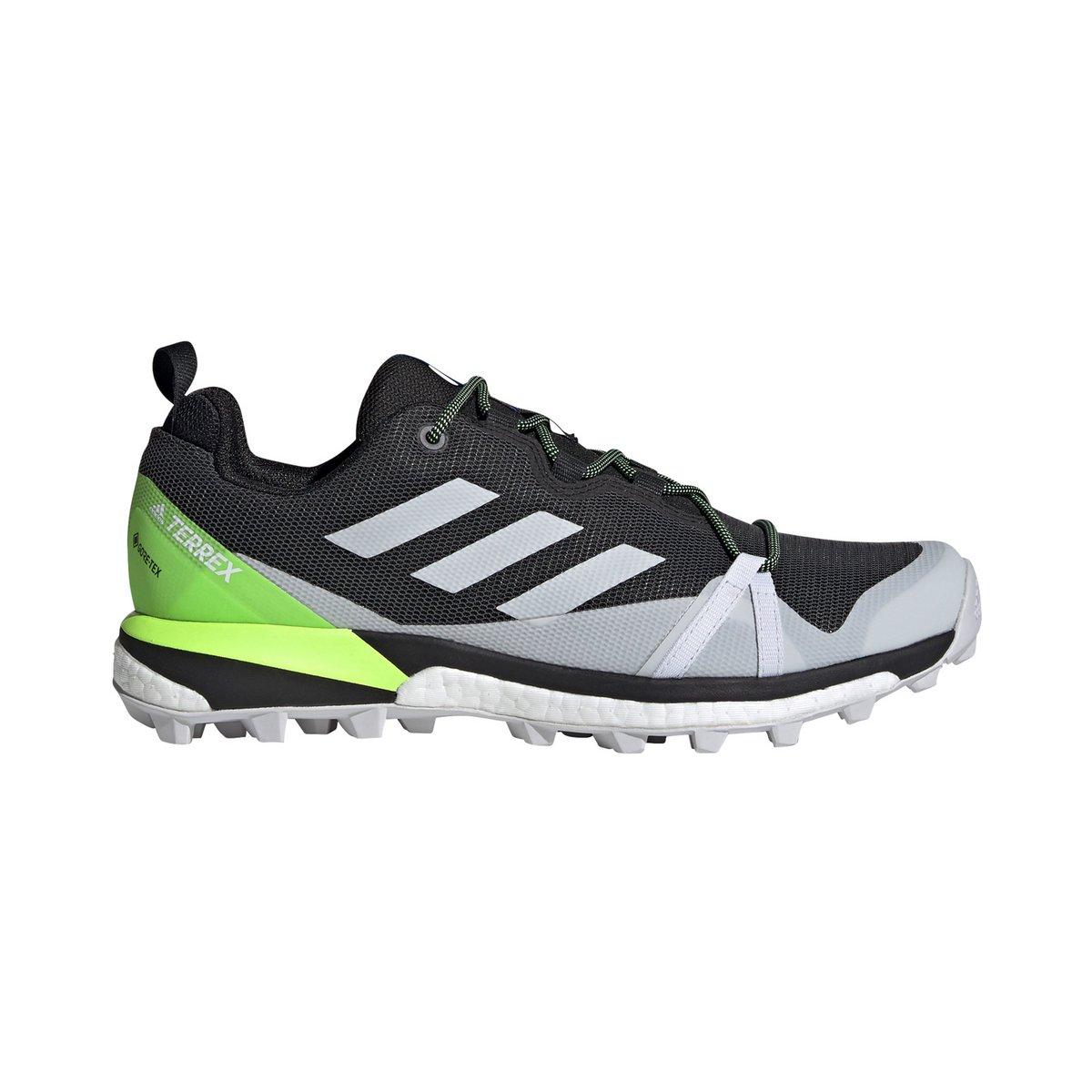 Adidas Terrex Men's Terrex Skychaser LT GORE-TEX Walking Shoes 0