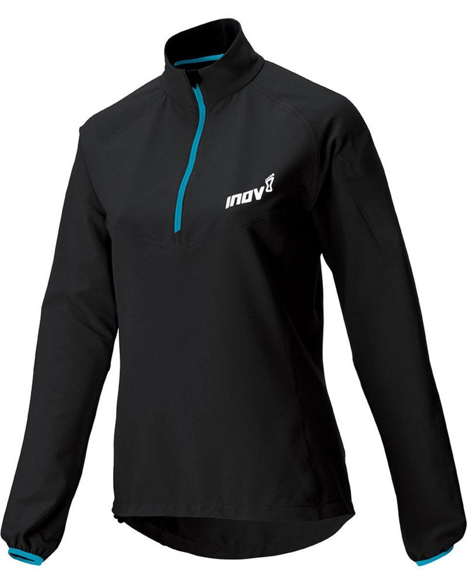 Inov-8 Women's Race Elite HZ Softshell 0