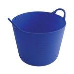 Laundry products General Purpose 26 Litre Flexi Trug Blue