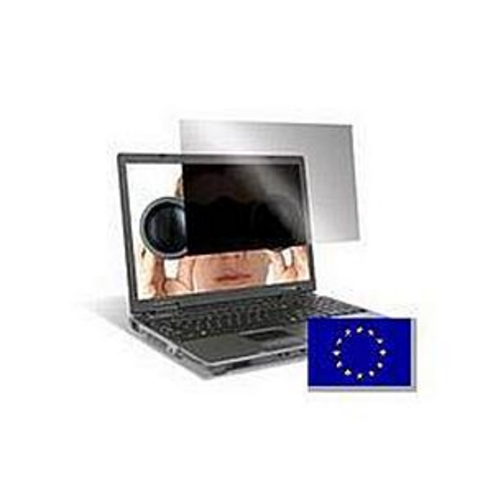 Targus (22 inch) Privacy Screen