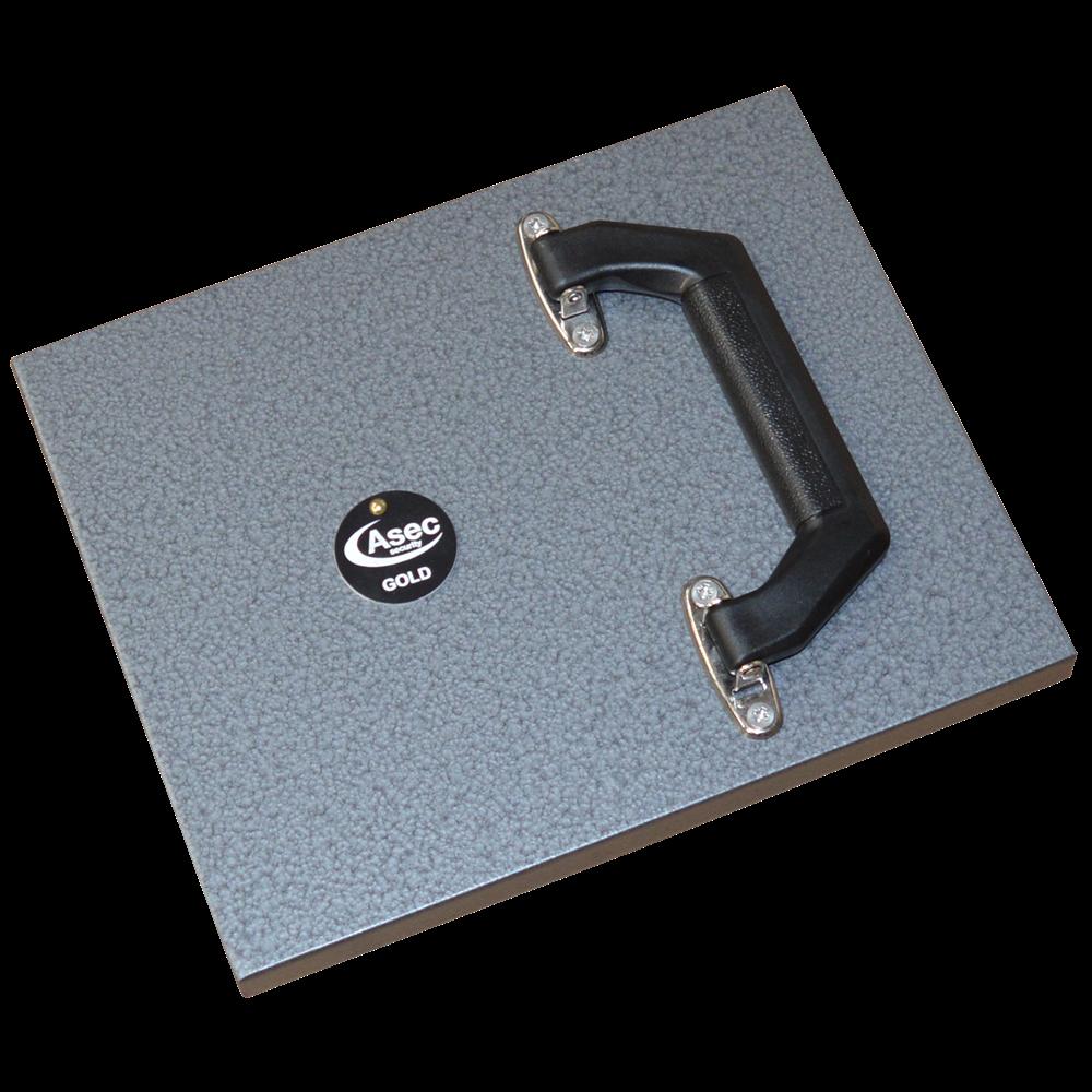 ASEC Under Floor Safe Door Only - 250mm x 200mm