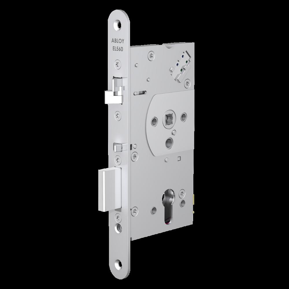 ABLOY EL560 Electric Lock