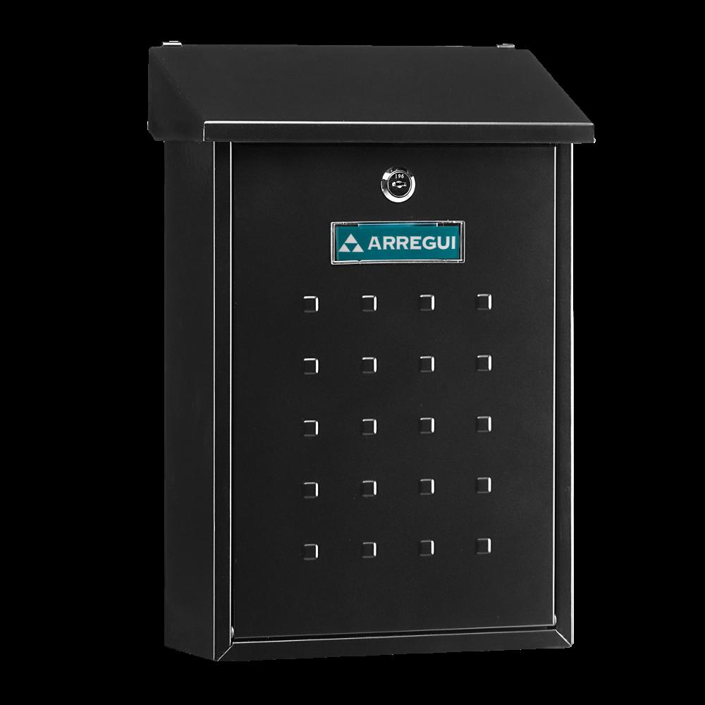 Picture of ARREGUI Premium Mailbox
