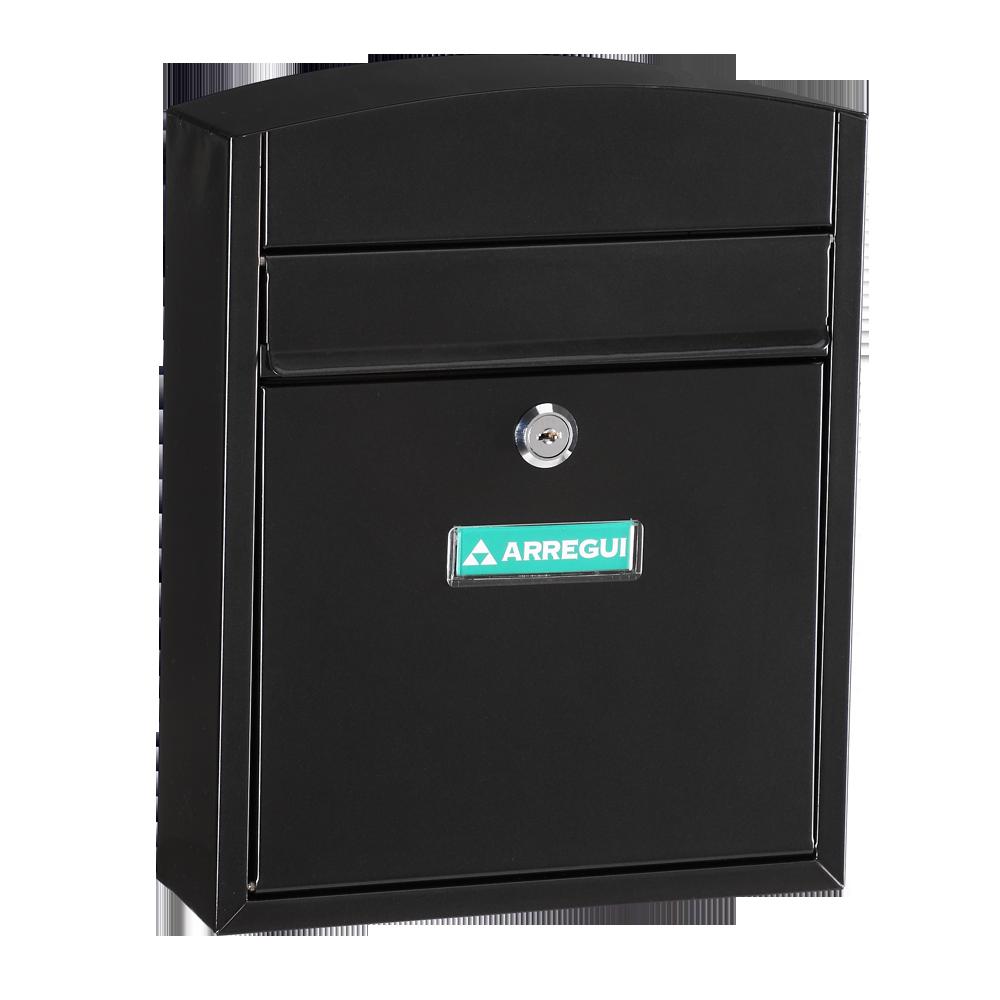 Picture of ARREGUI Compact Mailbox