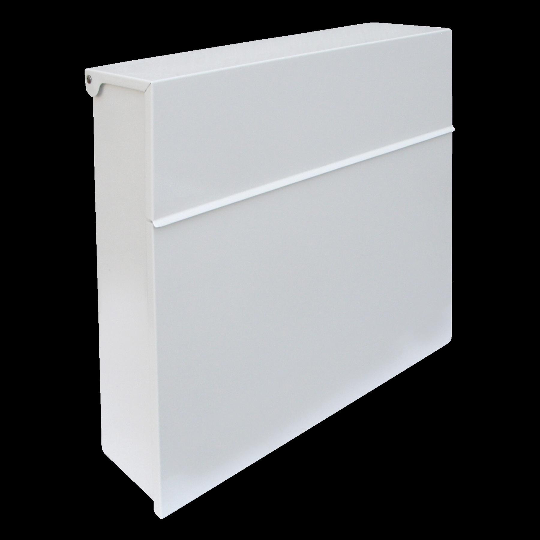 Picture of ARREGUI Plate Mailbox