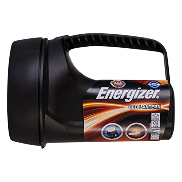 Picture of ENERGIZER LED Lantern Torch