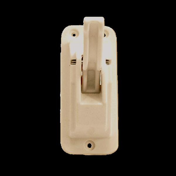 Picture of CARDEA Anti Ligature Coat Hook
