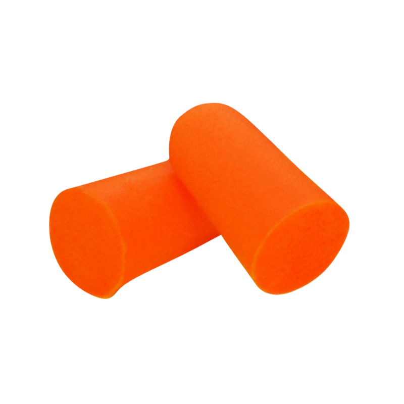 Picture of WARRIOR Ear Plugs