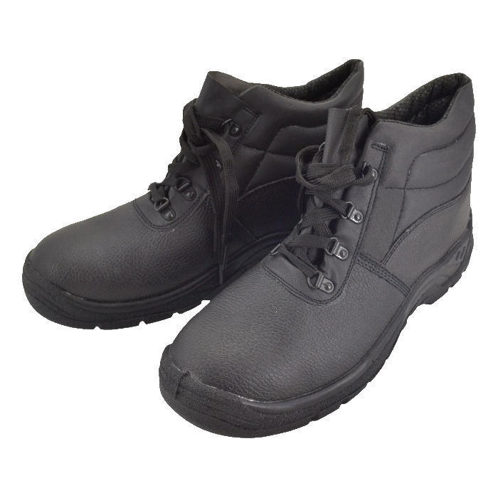 Picture of WARRIOR Work Boots
