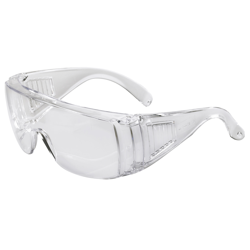 Picture of HILKA General Purpose Cover Safety Glasses