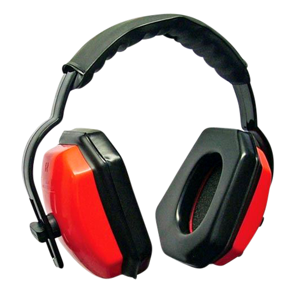 Picture of WARRIOR Ear Defenders