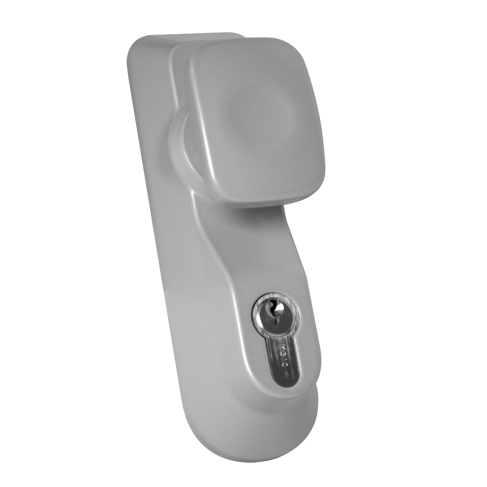 Picture of ASEC Knob Operated Outside Access Device