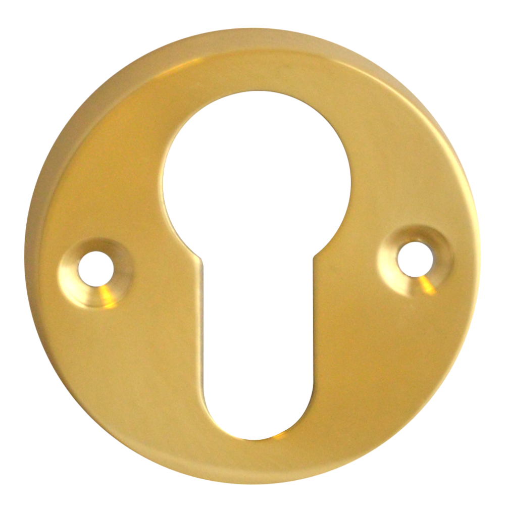 ASEC 45mm Front Fix Escutcheon