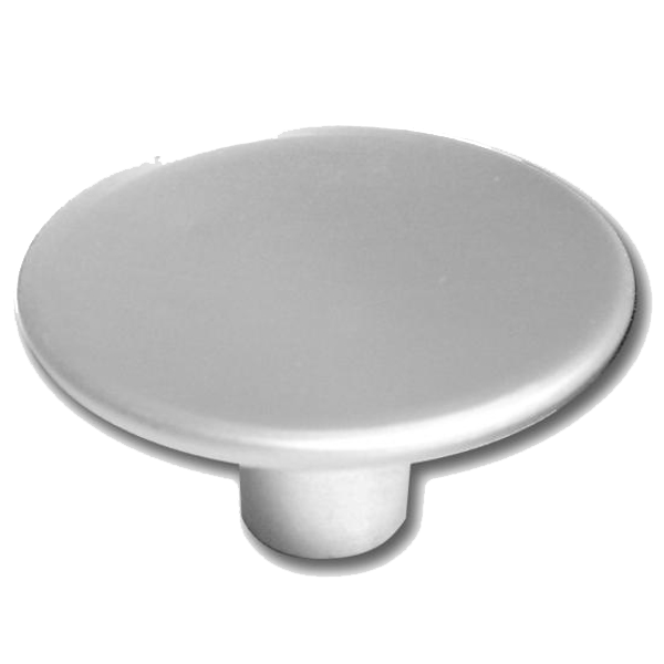 Knob Furniture