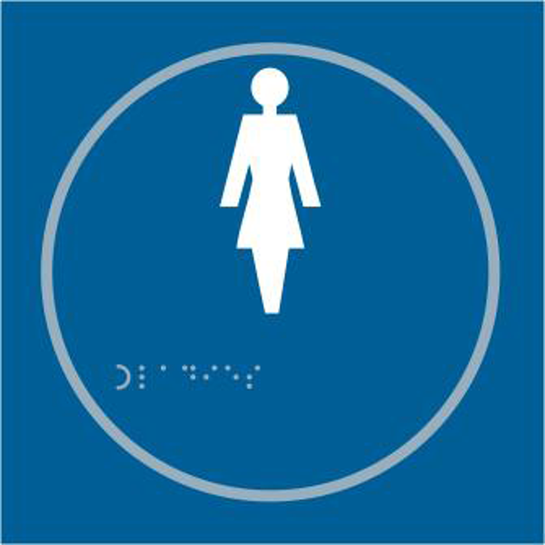 Taktyle (Braille)