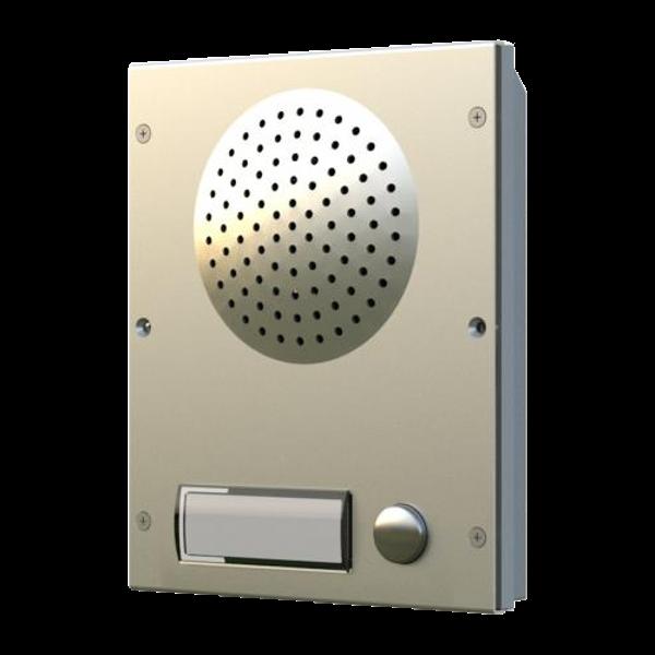 Videx Audio
