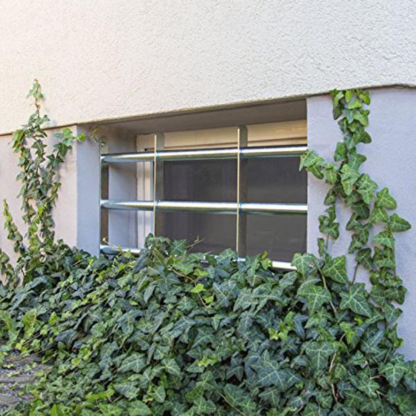 Window Bar