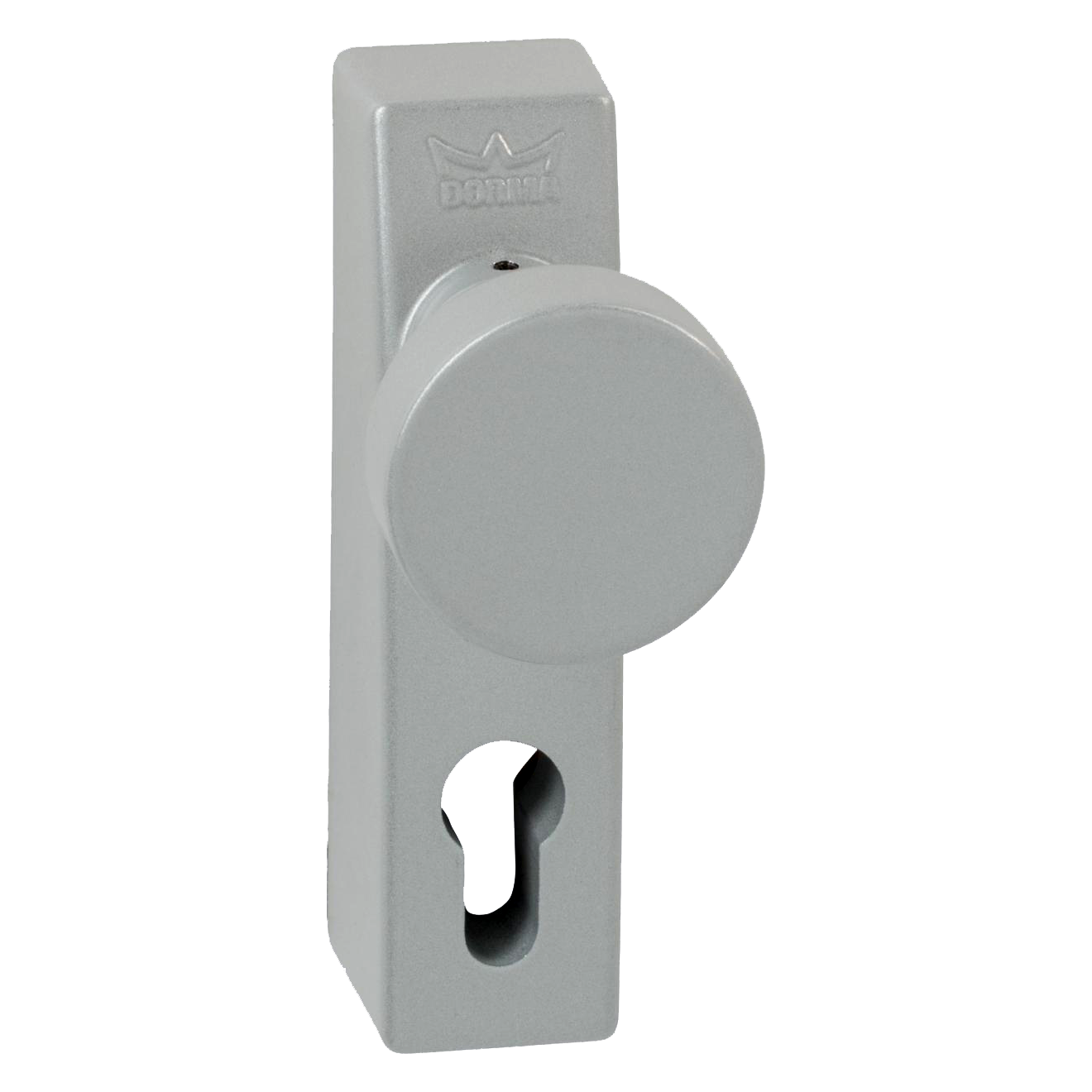 Picture of DORMAKABA PHT 06 Knob Operated Outside Access Device