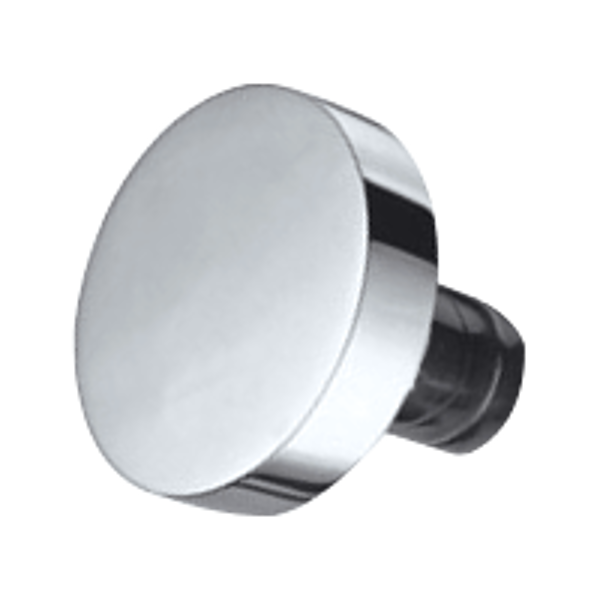 Picture of DORMAKABA PH8020 Knob To Suit PHT 07