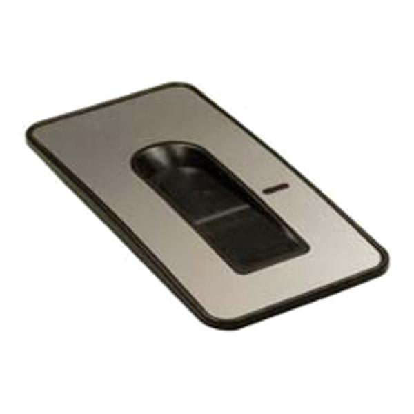 Picture of EKEY 700-033 Fingerprint Reader Kit