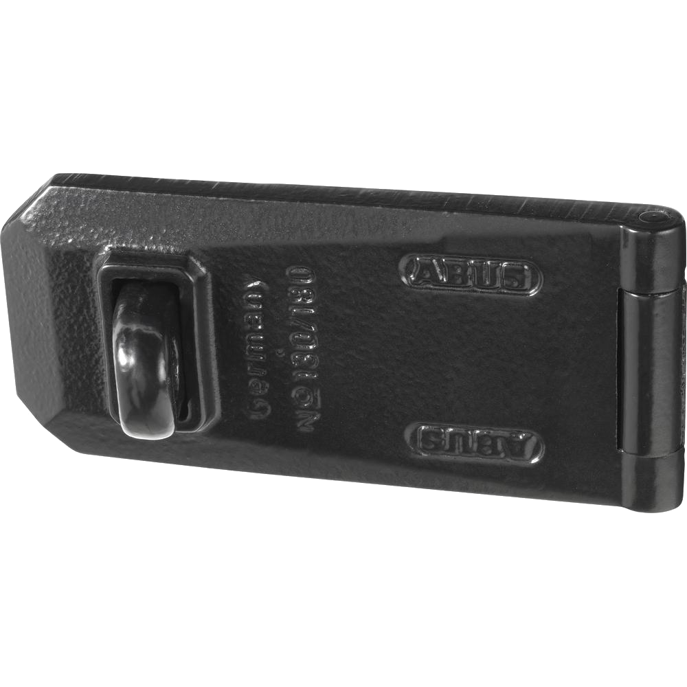 ABUS 130 Series High Security Hasp & Staple