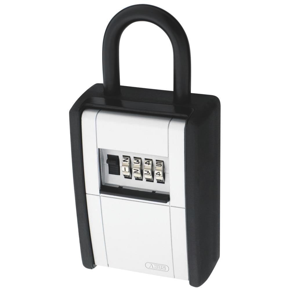 ABUS 797 Key Garage Key Safe With Shackle