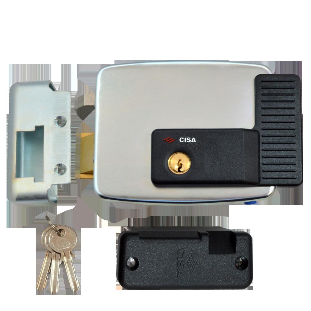 CISA 11921 Series Electric Lock