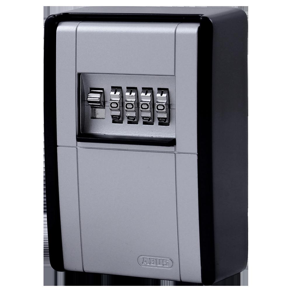 ABUS 787 `Key Garage` Wall Mounted Key Safe