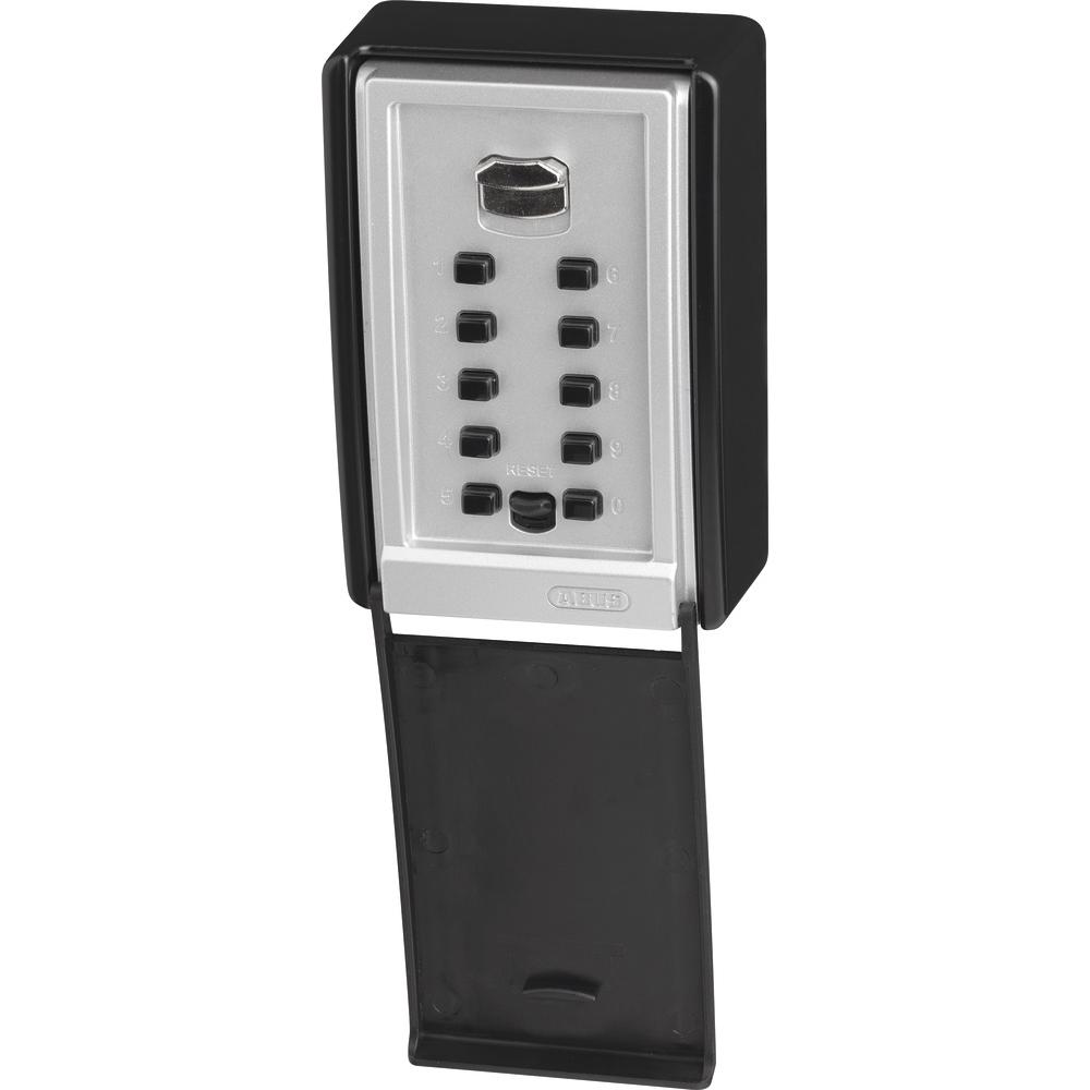 ABUS 767 Wall Mounted `Key Garage` Key Safe