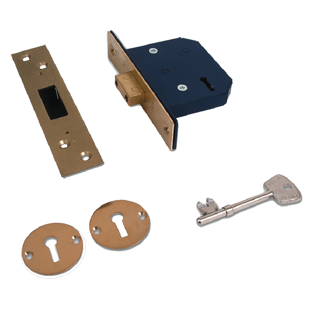 Bow Strap Handle 96mm x 141mm Matt Nickel Zinc Alloy 21mm Thick Curve Design