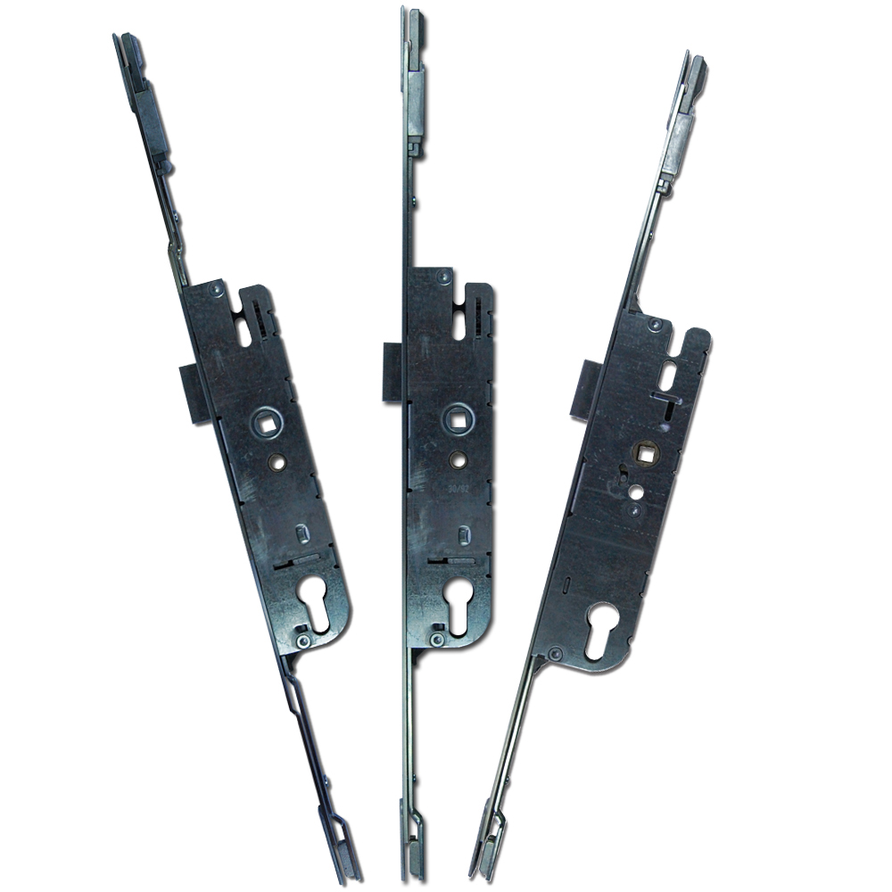 Repair Lock