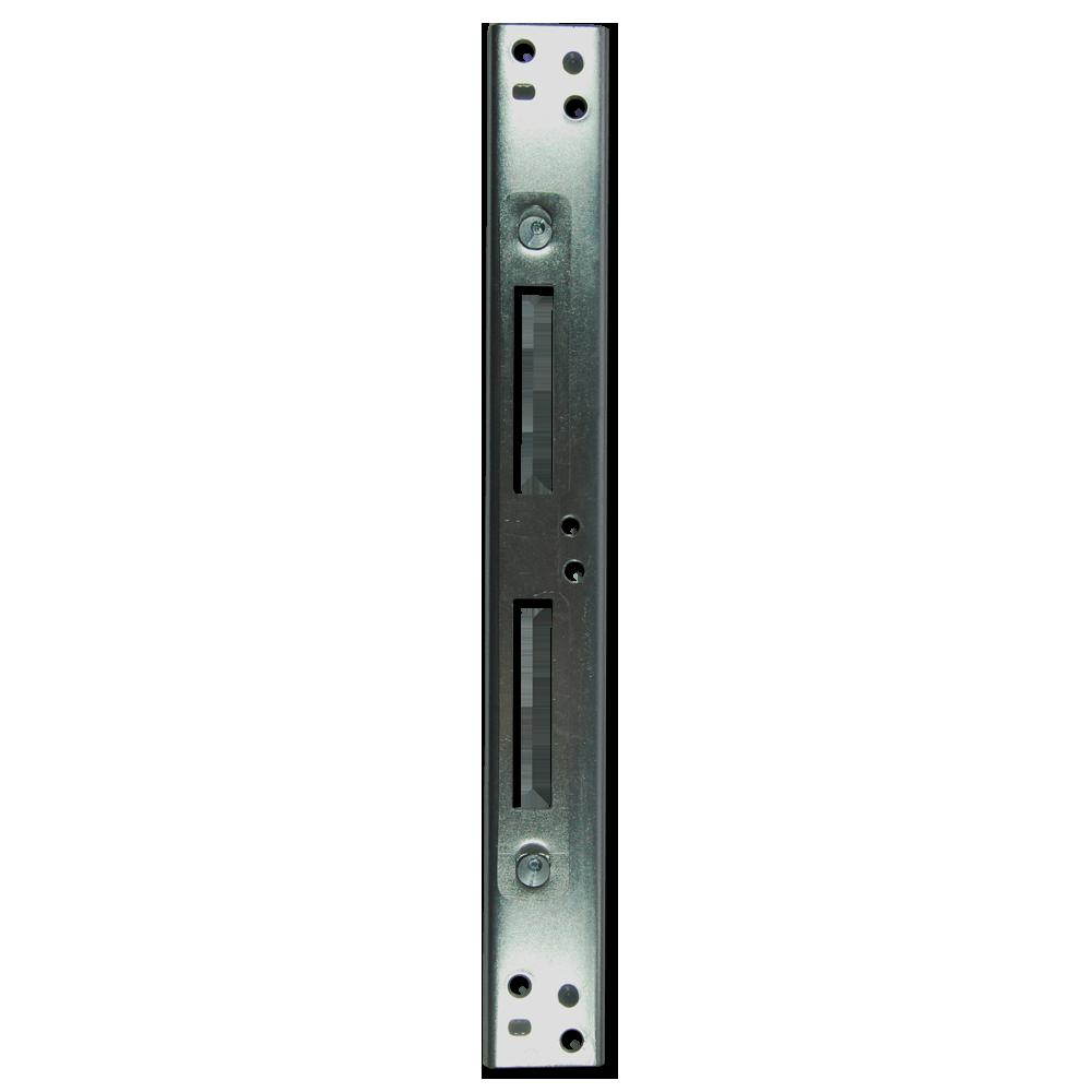 ASEC Modular Repair Lock Keep - Centre