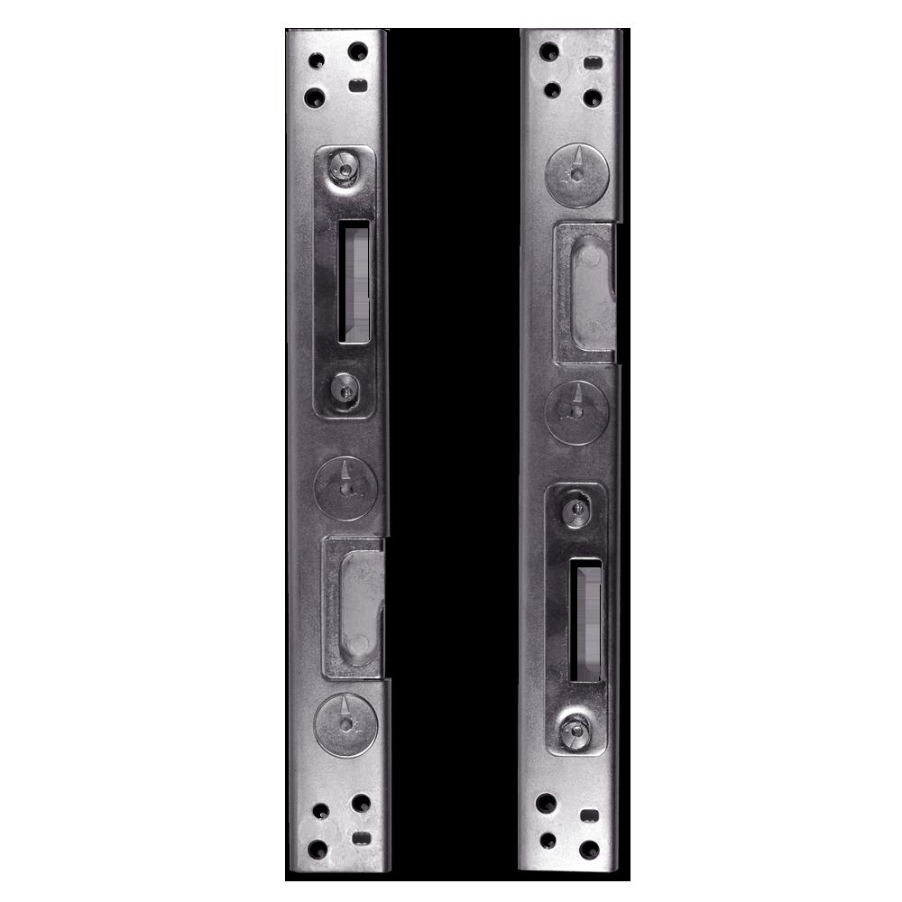 ASEC Modular Repair Lock Keep - Roller & Hook