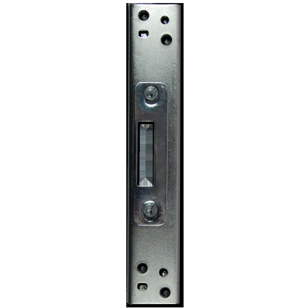 ASEC Universal Modular Repair Lock Keep - Hook
