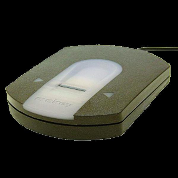 Picture of EKEY 100012 Toca Net Desktop Reader