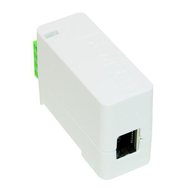 Picture of EKEY 100-340 Toca Net LAN Converter