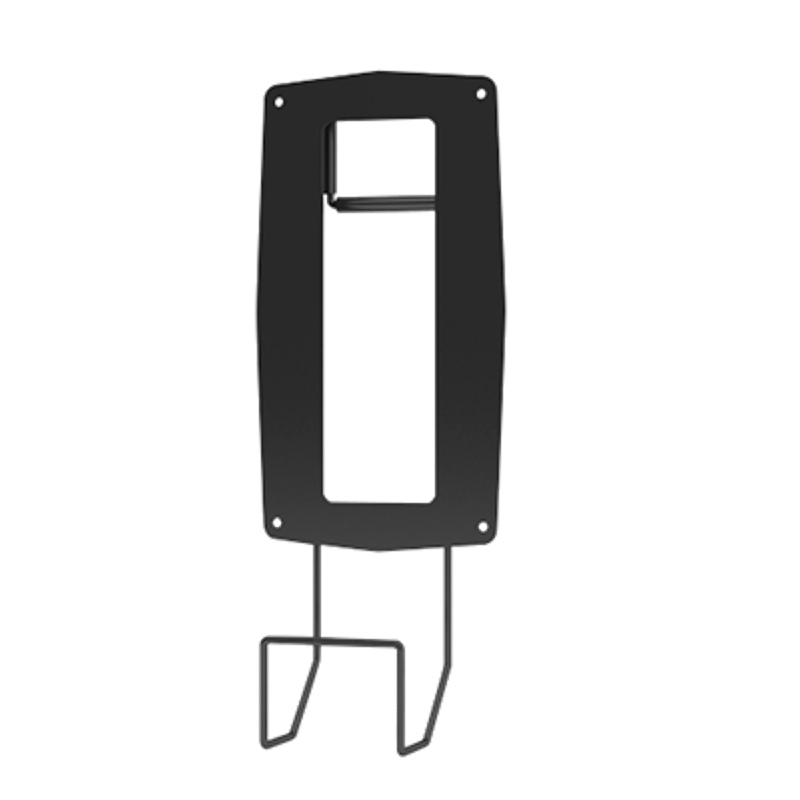 Picture of CTEK Wall Hanger 300 For PRO25S Battery Charger