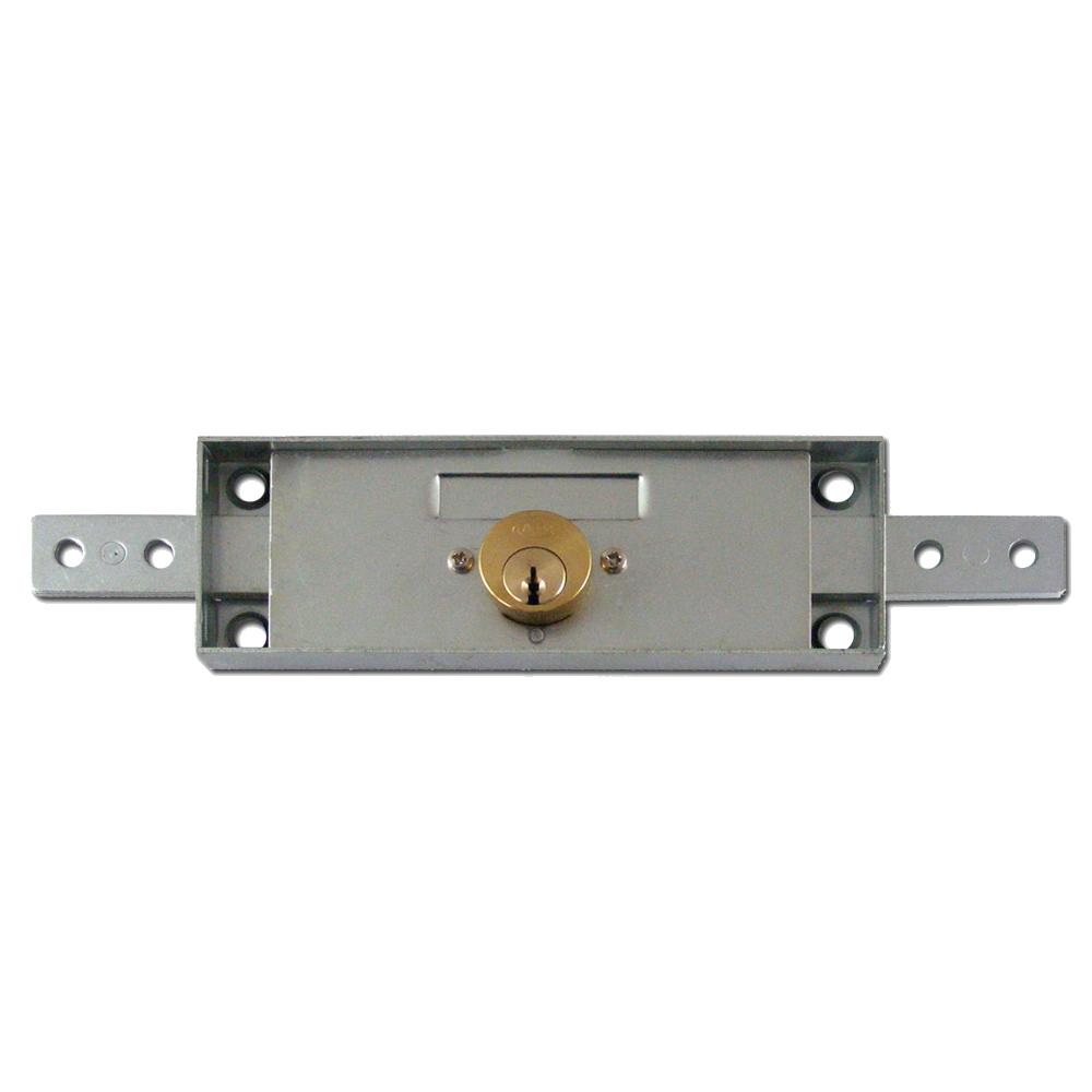 ASEC Roller Shutter Lock - Centre